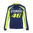 BLUE-ROYAL-YAMAHA