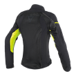 BLACK/BLACK/YELLOW-FLUO