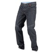 BLACK-ARAMID-DENIM