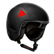 CARBON/RED-LOGO