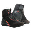 BLACK/FLUO-RED/ANTHRACITE