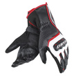 Motorcycle Gloves Official Dainese Shop