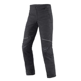GALVESTONE D2 LADY GORE-TEX® PANTS  BLACK
