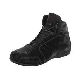 VERA CRUZ D1 SHOES