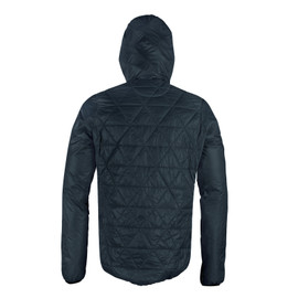 LOFT-LITE JACKET BLACK