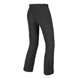 2ND SKIN PANTS LADY BLACK- Hosen