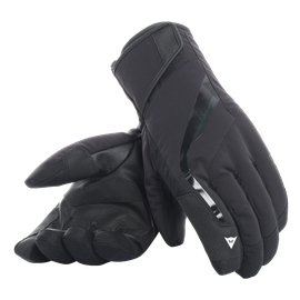 HP2 GLOVES STRETCH-LIMO/STRETCH-LIMO- Gants