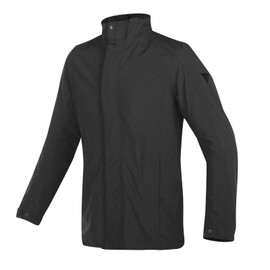 CONTINENTAL D1 GORE-TEX® JACKET BLACK