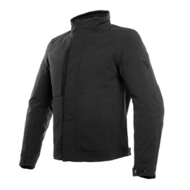URBAN D-DRY JACKET BLACK