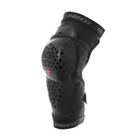 ARMOFORM KNEE GUARD