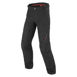 TRAVELGUARD GORE-TEX® LADY BLACK/BLACK
