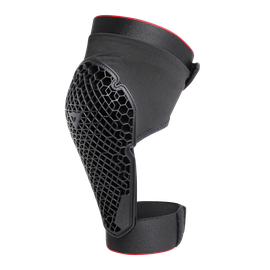 TRAIL SKINS 2 KNEE GUARD LITE BLACK