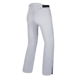 EXCHANGE DROP D-DRY® PANT LADY LILAC-HINT
