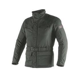 ADVISOR GORE-TEX JACKET BELUGA
