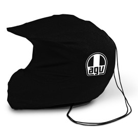 AGV CROSS SACK