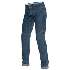 PRATTVILLE REGULAR JEANS MEDIUM-DENIM
