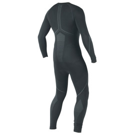 D-CORE DRY SUIT BLACK/ANTHRACITE