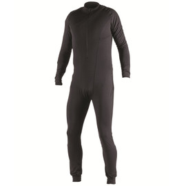 AIR BREATH SUIT
