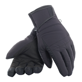 AWA GLOVES LADY STRETCH-LIMO/STRETCH-LIMO
