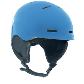 B-ROCKS JR HELMET BLUE