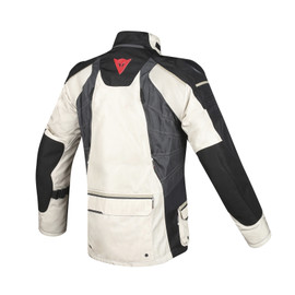 RIDDER D1 GORE-TEX® JACKET