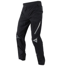 ATMO-LITE 3L PANTS BLACK