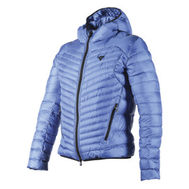 HERRNEGG DOWNJACKET NAUTICAL-BLUE