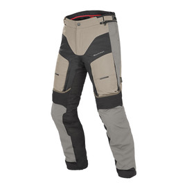 D-EXPLORER S/T GORE-TEX® PANTS PEYOTE/BLACK/SIMPLE-TAUPE