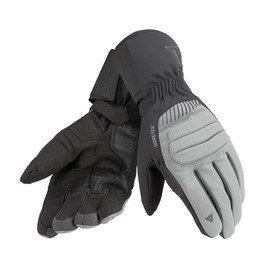 TRAVELGUARD GORE-TEX® BLACK/ANTHRACITE/CARBON