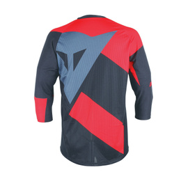 TRAILTEC JERSEY VECTOR-RED- Maillots