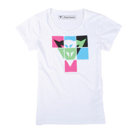 ANDY LADY T-SHIRT