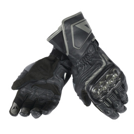CARBON D1 LONG GLOVES BLACK/BLACK/BLACK