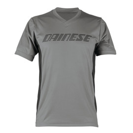 DRIFTER S/S GREY/BLACK