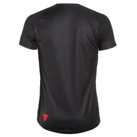 HG TEE 3 STRETCH-LIMO- Maglie