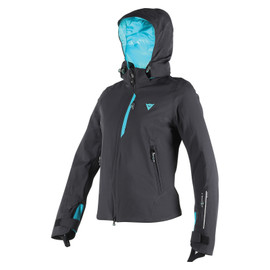SARENNE D-DRY® JACKET LADY