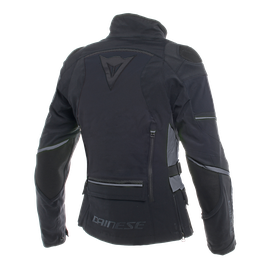 CARVE MASTER 2 LADY GORE-TEX JACKET BLACK/BLACK/EBONY- Gore-Tex®