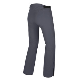 EXCHANGE DROP D-DRY® PANT LADY BLACK
