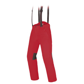 EXCHANGE DROP D-DRY® PANT FIRE-RED/BLACK