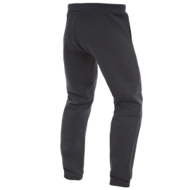 DAINESE SWEATPANTS BLACK- Casual Wear