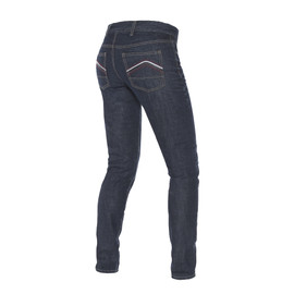 BELLEVILLE SLIM MEDIUM-DENIM