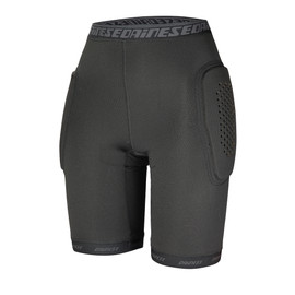 SOFT PRO SHAPE SHORT LADY