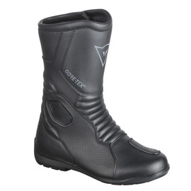 FREELAND LADY GORE-TEX® BOOTS BLACK
