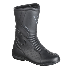 FREELAND LADY GORE-TEX® BOOTS BLACK- Impermeables