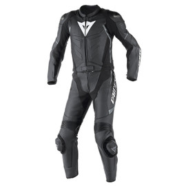 AVRO D1 2 PCS PERFORATED SUIT