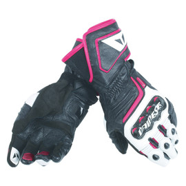 CARBON D1 LONG LADY GLOVES