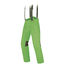 EXCHANGE DROP D-DRY® PANT TEAM-GREEN/BLACK