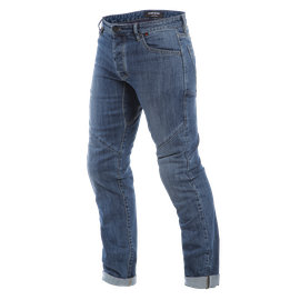TIVOLI REGULAR JEANS MEDIUM-DENIM