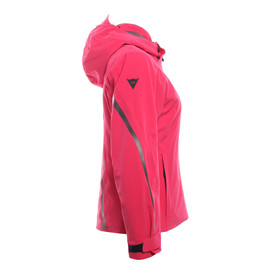 HP2 L2 VIRTUAL-PINK/STRETCH-LIMO- Jackets