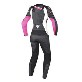VELOSTER 2 PIECE LADY SUIT