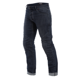 TIVOLI REGULAR JEANS DARK-DENIM